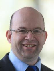 Dr. Volker Derdau