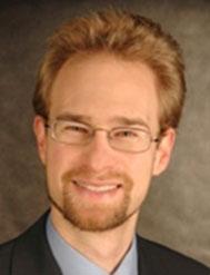 Dr. Thorsten Poethko