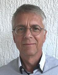 Dr. Dietrich Seidel